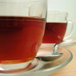 By Naama ym from Tel-Aviv, Israel - Tea for two, CC BY-SA 2.0, https://commons.wikimedia.org/w/index.php?curid=3701010