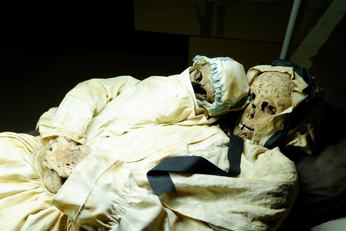 A Múmia - A Sárkánycsászár sírja
